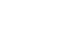 Heritage Law Firm