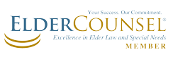 Elder Counsel Member Logo