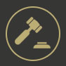 NC Civil Litigation