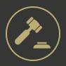 NC Civil Litigation