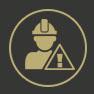 NC Construction Law