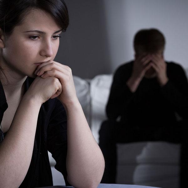 Charlotte NC Divorce Lawyer