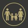 NC Family Law