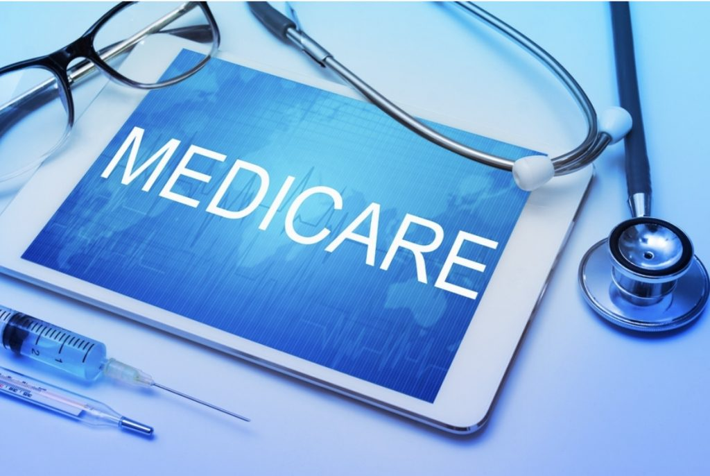 New Law Expands Benefits for Chronically Ill Medicare Advantage Beneficiaries