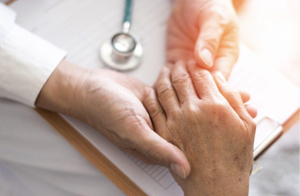 Understanding Medicare's Hospice Benefit