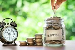 Five Tips for Starting Retirement Planning in Your 50s